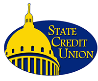 State-Credit-Union-Logo-2014-Reduced