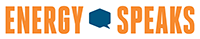 eswv logo orange blue